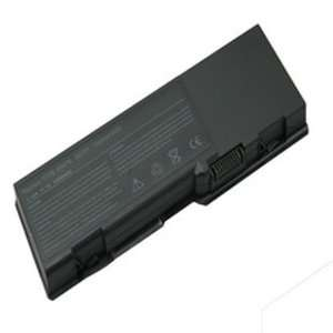 Dell Inspiron 6400 Laptop Battery (Lithium Ion, 6 Cell