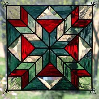 Stained Glass Butterfly Quilt Pattern Free Quilt Pattern