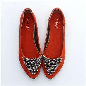 ... BN Womens Shoes Ballerinas Flats Loafer Soft Comfy Cute Bling Bling 3  ... d0080ffe1