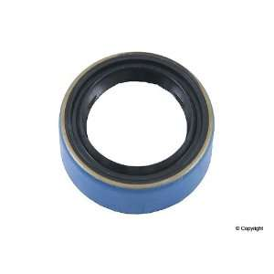 Korean 24201936 Axle Shaft Seal Automotive