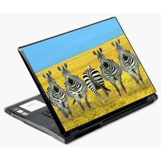 14 and 15 Universal Laptop Skin Decal Cover   Family of