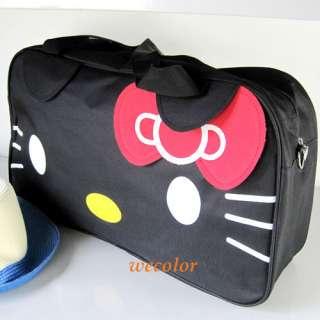 Super Big hellokitty hand Girl bag Best Gift Shopping