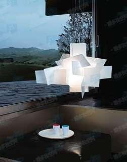 Bang Ceiling Light Fixtures Chandelier Pendant Lamp Lighting