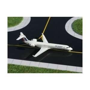 Gemini Jets Sobelair Boeing 737 800: Toys & Games