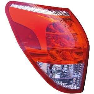 CHEVROLET/GMC BLAZER/JIMMY RIGHT TAIL LIGHT 78 91 NEW Automotive