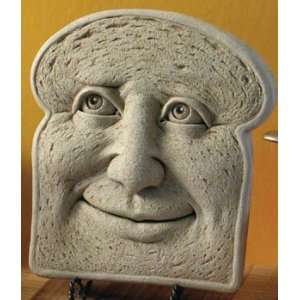 113070342_-bread---collectible-plaque---concrete-food-face-.jpg