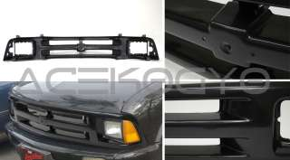 1994 1997 CHEVY S10 PICKUP TRUCK ALL MODELS 1995 1997 CHEVY S10