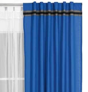 Boys Blue 4 x 4 Car Comforter Sheets Bedding Set Twin 8
