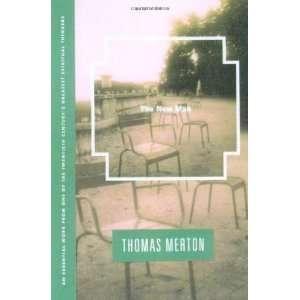 The New Man [Paperback] Thomas Merton Books