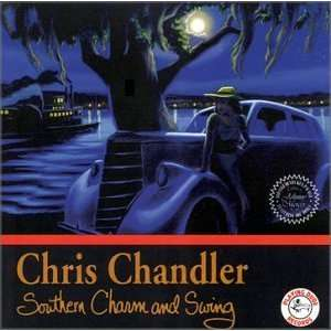 Southern Charm and Swin: Chris Chandler: Music