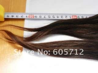 Quality 100% virgin remy brazilian hair,high quality,still have hair
