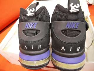 "hot sale online 8f814 5f32a ... Barkley ""  Air Force Max B  nike air force max cb34 ..."