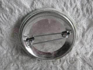 Marilyn Monroe Pin Button Badge Hat Lapel Collar Sexy