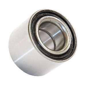 FORD probe Auto/Car Wheel Ball Bearing 1989 1992 Ball Bearings:
