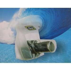 Camera Waterproof Case Bag for Canon 40d 50d 450d