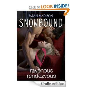 Snowbound: Sarah Madison:  Kindle Store