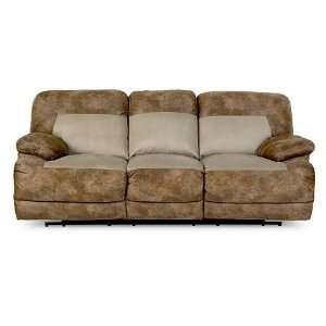 Lane 373 Bradley Double Reclining Sofa