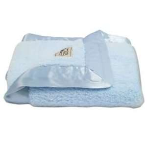 Blankets Baby Soft Chenille Blanket, Lb Chenille Schlimazel Blanket