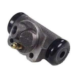 Omix Ada 16723.06 Brake Wheel Cylinder Automotive