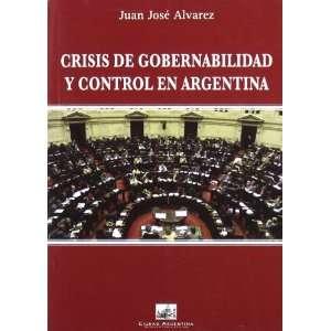 Una Reforma Institucional (Spanish Edition) (9788495823564) Books