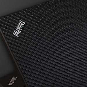 SGP Laptop Cover Skin Carbon for IBM Lenovo Thinkpad X201s
