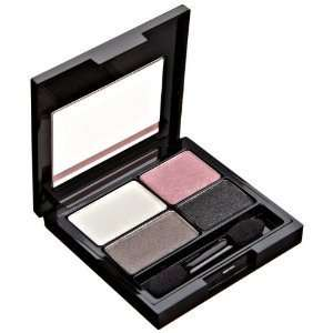 Revlon ColorStay Eye Shadow Quad Goddess (Pack of 2