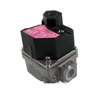 Hayward Pool H Series Low Nox Induced Draft Heater Gas Valve Propane