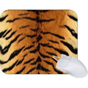 Rikki Knight Tiger Design Mouse Pad Mousepad   Ideal Gift