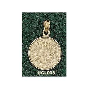 Univ Of California Los Angeles Seal Charm/Pendant Sports