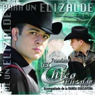 La Celda De Un Loco Francisco El Chico Elizalde