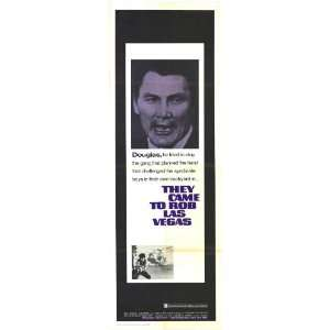 Movie Poster (27 x 40 Inches   69cm x 102cm) (1968) Style E  (Gary