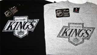 LA Kings Retro Tee T Shirt Gretzky Eazy E Snapback S 2X