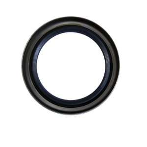 Omix Ada 18680.13 Transfer Case Input Shaft Oil Seal