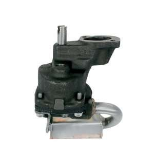 Duty Standard Volume Oil Pump and Pickup for Chevy Small Block Engines