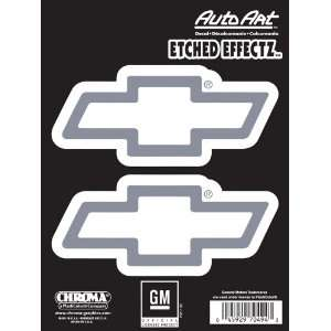 Bowtie Overlay Decals Front And Rear 2007 2010 .html ...