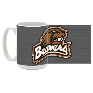 Oregon State Coffee Mug Sports & Outdoors