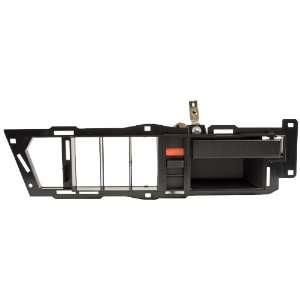 GMC Front Driver Side Door Handle Inside (Partslink Number GM1352105