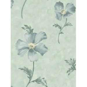 Wallpaper Shand Kydd III Oxford SK167655: Home Improvement