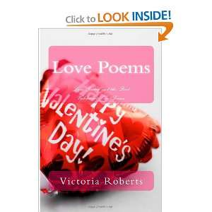 Love Poems: Love Poetry and the Best Valentine Love Poems