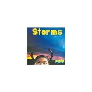 Books. Weather Update) (9780736837385) Terri Sievert, Joseph M. Moran