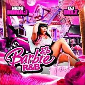 Nicki Minaj   Barbie R&B