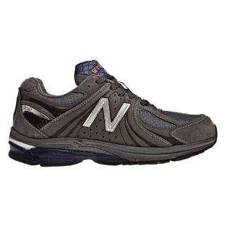 New Balance Mens M2040 Running Shoes 886350308931