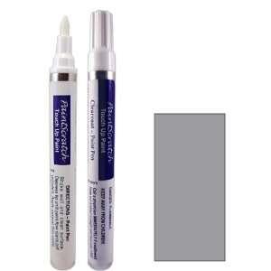 1/2 Oz. Gothic Gray Metallic Paint Pen Kit for 1987 Honda