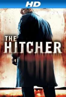 The Hitcher [HD]: Sean Bean, Sophia Bush, Zachary Knighton