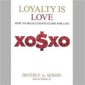 ): Beverly A. Koehn, Joe Schuler, Jr., Hue Communications: Books