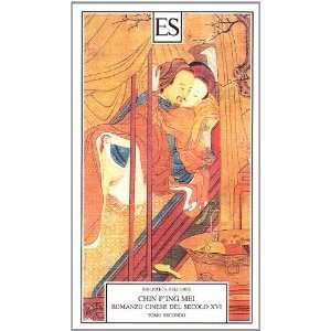 XVI vol. 2 (9788887939965) Rissler Stoneman M. L. P. Jahier Books