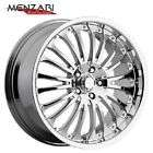 wheels rims tires, car tires wheels accessories items in Allstar Tire