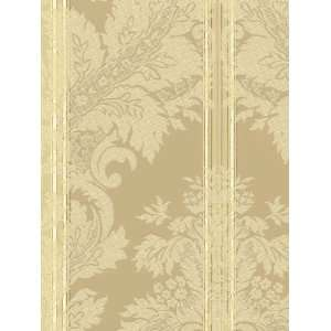 STROHEIM COLOR GALLERY NEUTRALS V Wallpaper  8014E 0030