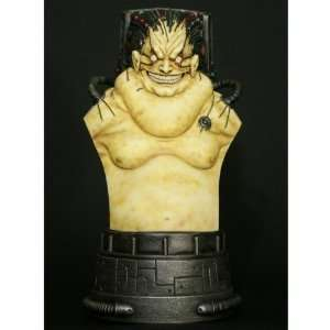 Mojo Bowen Designs Mini Bust Toys & Games