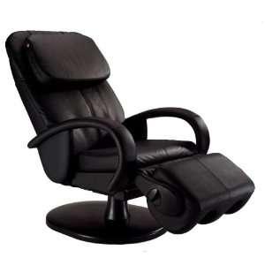 Human Touch HT 125 Massage Chair